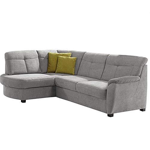 3 sitzer von cavadore und andere sofas couches f r wohnzimmer online kaufen bei m bel garten. Black Bedroom Furniture Sets. Home Design Ideas