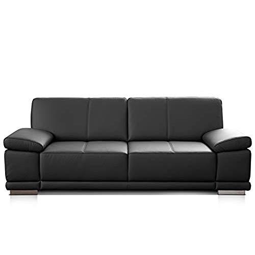 2 sitzer von cavadore und andere sofas couches f r wohnzimmer online kaufen bei m bel garten. Black Bedroom Furniture Sets. Home Design Ideas
