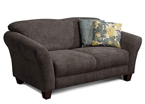 2 sitzer und andere sofas couches von cavadore online kaufen bei m bel garten. Black Bedroom Furniture Sets. Home Design Ideas