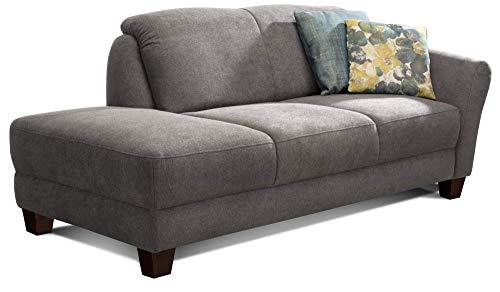 Möbel Von Cavadore Günstig Online Kaufen Bei Möbel Garten
