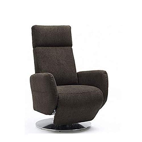 elektrische fernsehsessel und weitere fernsehsessel g nstig online kaufen bei m bel garten. Black Bedroom Furniture Sets. Home Design Ideas