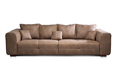 kissen polster und andere wohntextilien von cavadore online kaufen bei m bel garten. Black Bedroom Furniture Sets. Home Design Ideas