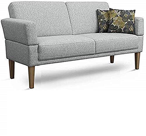 sitzb nke und andere st hle von cavadore online kaufen bei m bel garten. Black Bedroom Furniture Sets. Home Design Ideas