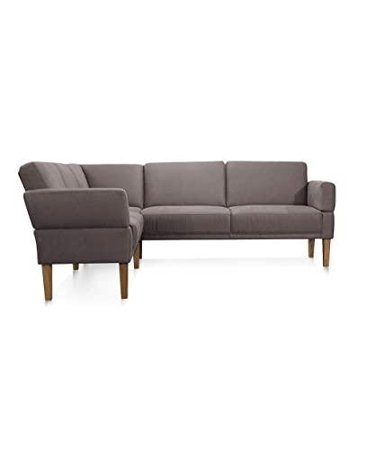 st hle von cavadore g nstig online kaufen bei m bel garten. Black Bedroom Furniture Sets. Home Design Ideas