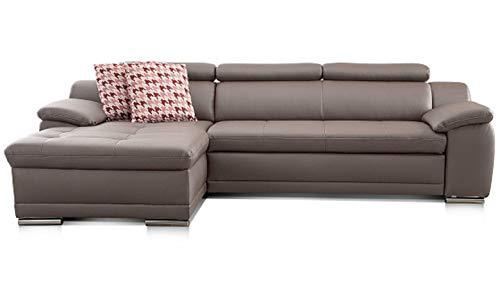 recamieren und andere sofas couches von cavadore online kaufen bei m bel garten. Black Bedroom Furniture Sets. Home Design Ideas