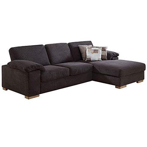 recamieren und andere sofas couches von cavadore online kaufen bei m bel garten. Black Bedroom Furniture Sets. Home Design Ideas