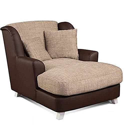 wohntextilien von cavadore g nstig online kaufen bei m bel garten. Black Bedroom Furniture Sets. Home Design Ideas