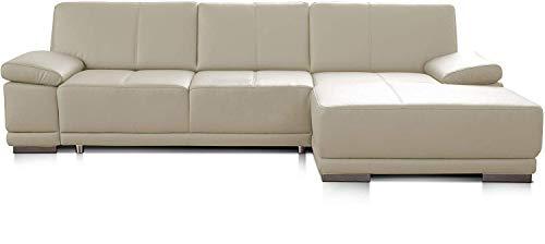 wei recamieren aus leder und weitere recamieren g nstig online kaufen bei m bel garten. Black Bedroom Furniture Sets. Home Design Ideas