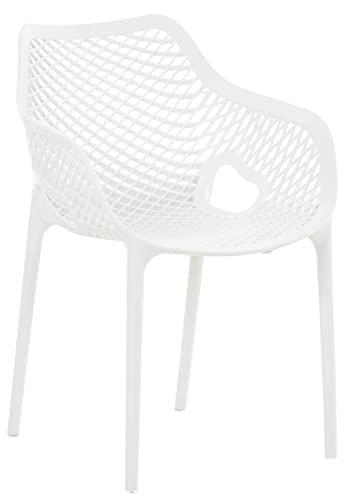 Gartenstühle kunststoff  Stapelstühle aus Kunststoff und weitere Stapelstühle. Günstig online ...