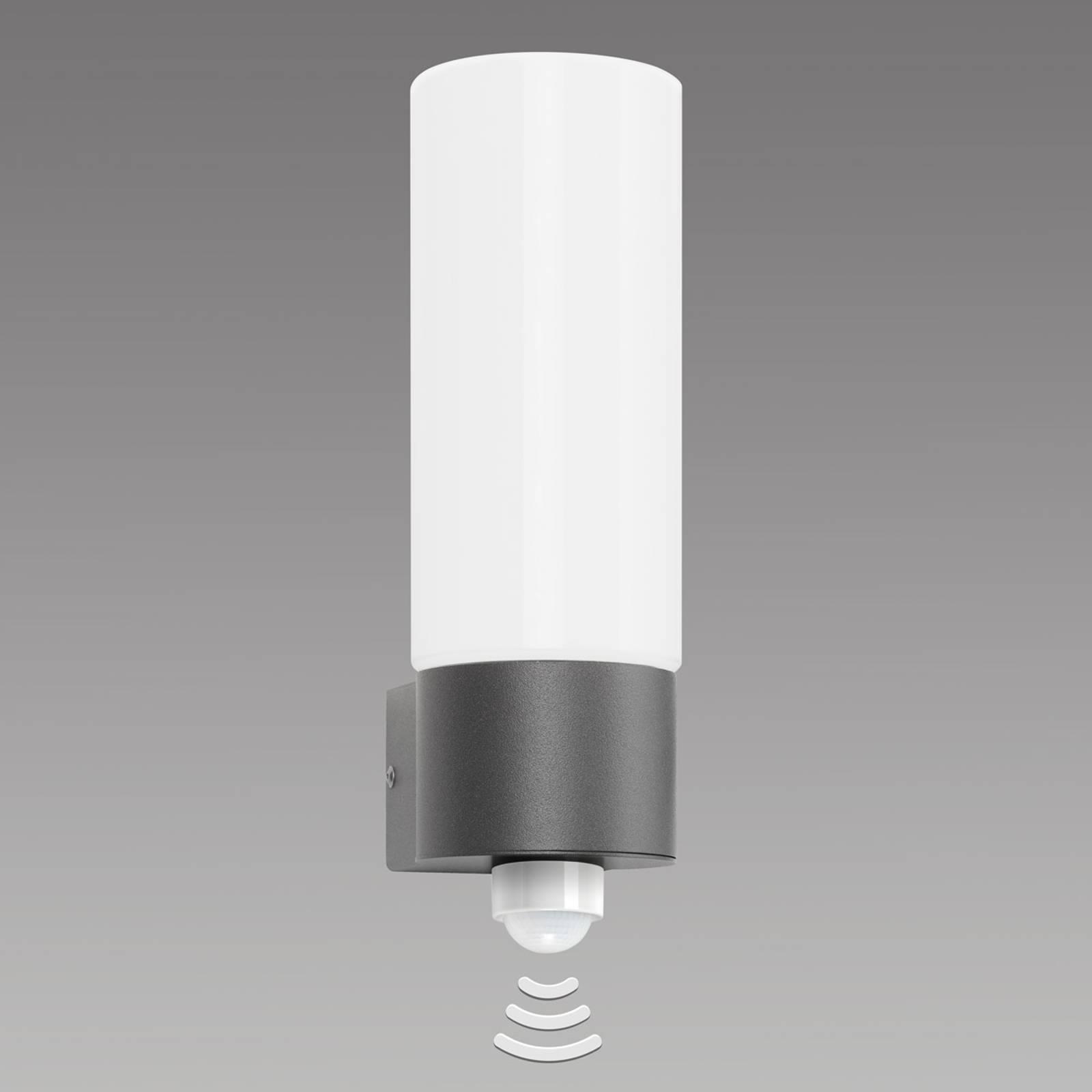 au enbeleuchtung und andere lampen von cmd online kaufen bei m bel garten. Black Bedroom Furniture Sets. Home Design Ideas