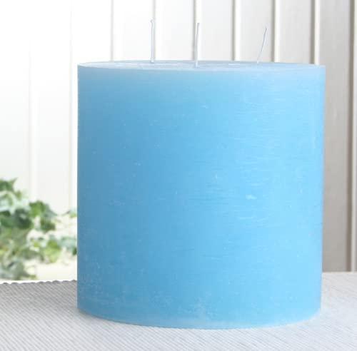 wohnaccessoires von candlecorner rustik kerzen g nstig online kaufen bei m bel garten. Black Bedroom Furniture Sets. Home Design Ideas