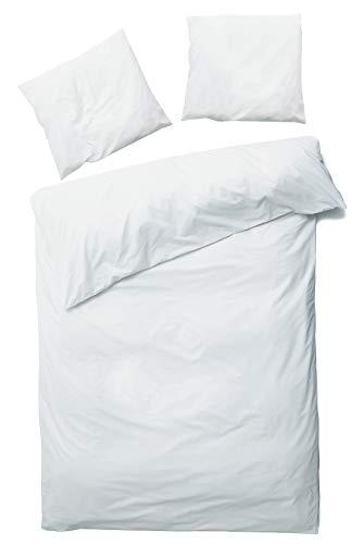Glanz Satin Bettwasche ~ Glanzsatin bettwäsche ebay kleinanzeigen