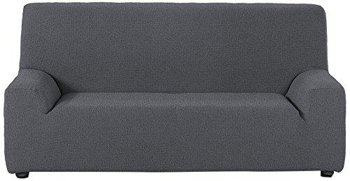 hussen und andere wohntextilien von casa textil online. Black Bedroom Furniture Sets. Home Design Ideas