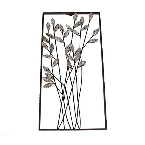 poster und andere bilder rahmen von casablanca gmbh co kg online kaufen bei m bel garten. Black Bedroom Furniture Sets. Home Design Ideas