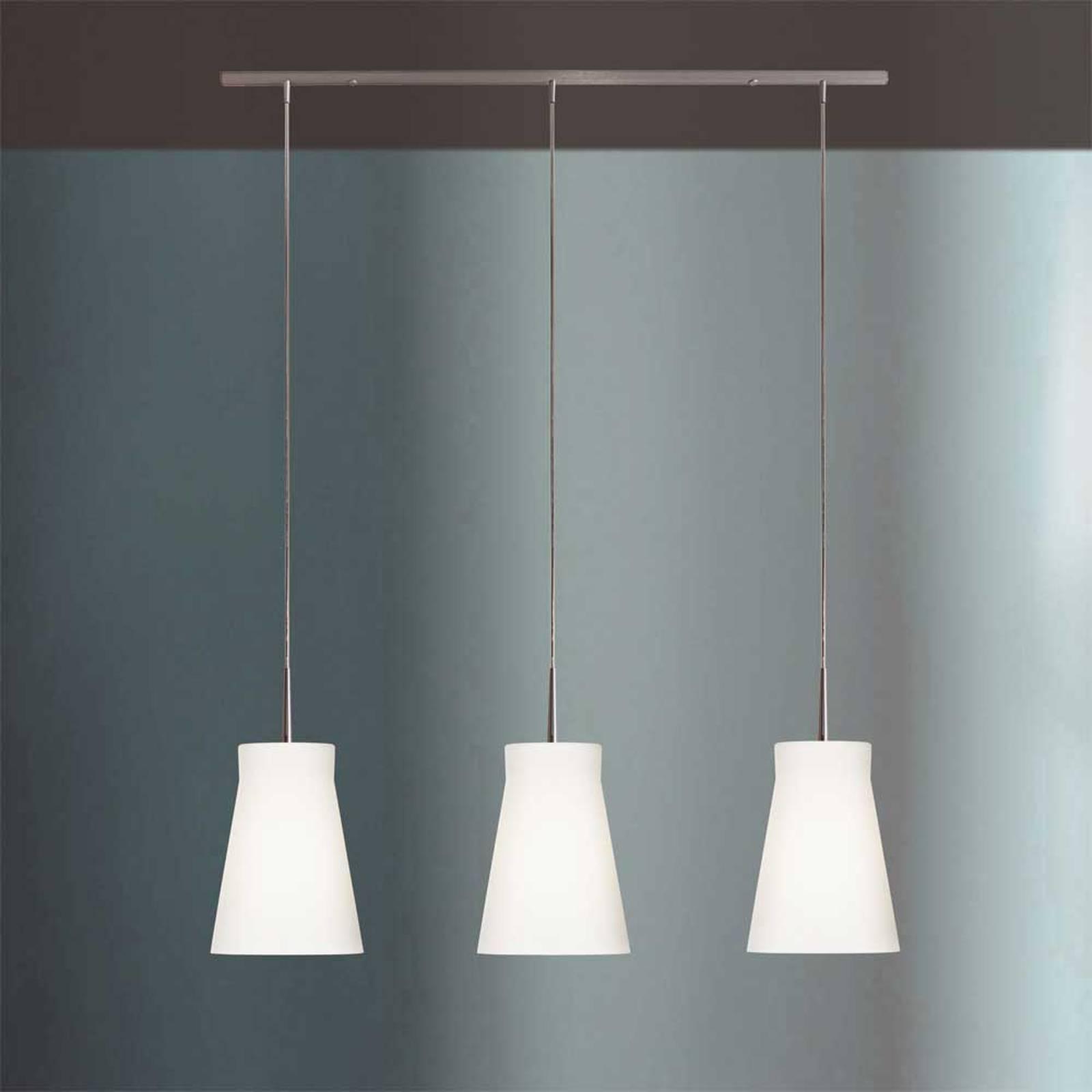 H ngelampen von casablanca und andere lampen f r for Lampen casablanca