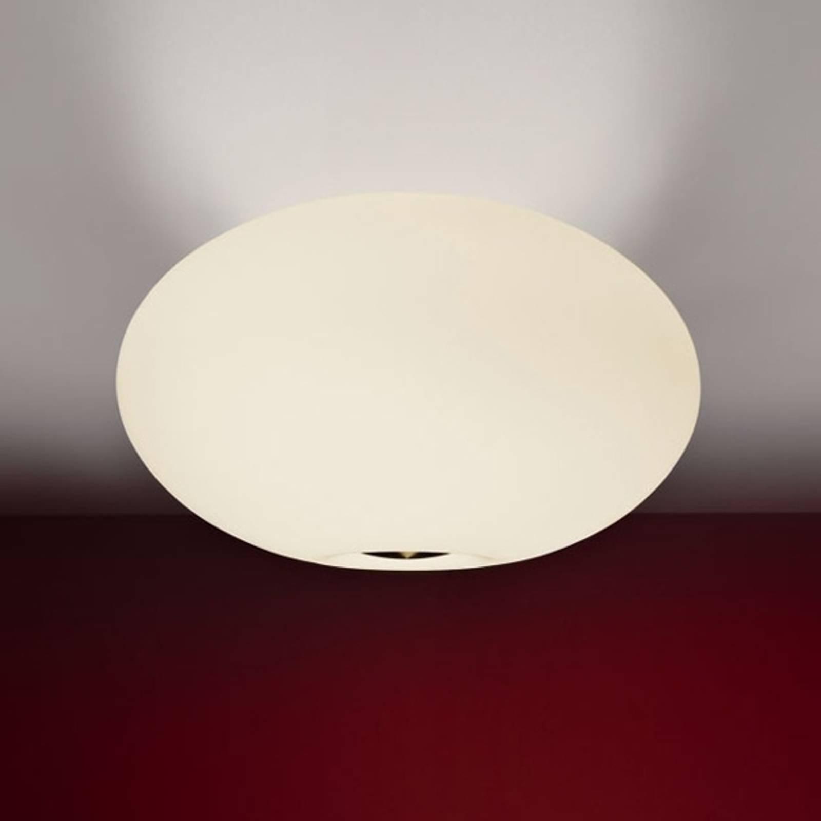 Designerlampen und andere lampen von casablanca online for Lampen casablanca