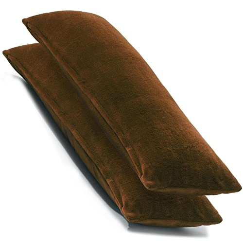 m bel von celinatex f r wohnzimmer g nstig online kaufen bei m bel garten. Black Bedroom Furniture Sets. Home Design Ideas