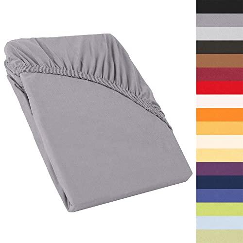 matratzen lattenroste von celinatex g nstig online. Black Bedroom Furniture Sets. Home Design Ideas
