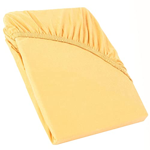 wohntextilien f r kinder und andere wohntextilien von celinatex online kaufen bei m bel garten. Black Bedroom Furniture Sets. Home Design Ideas