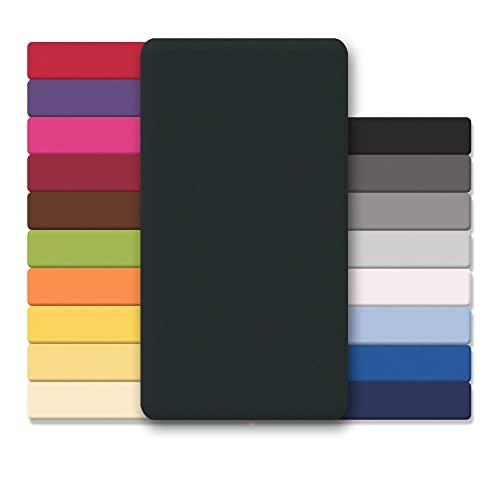 doppelbetten und andere betten von celinatex online kaufen bei m bel garten. Black Bedroom Furniture Sets. Home Design Ideas