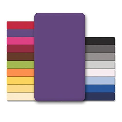betten von celinatex g nstig online kaufen bei m bel garten. Black Bedroom Furniture Sets. Home Design Ideas
