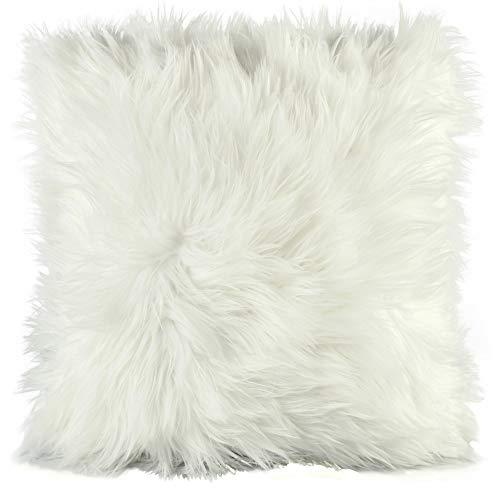 tierfelle und andere wohntextilien von celinatex online kaufen bei m bel garten. Black Bedroom Furniture Sets. Home Design Ideas