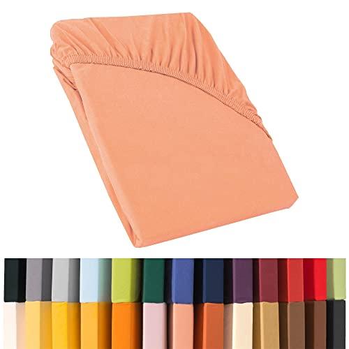 rosa boxspringbetten und weitere betten g nstig online kaufen bei m bel garten. Black Bedroom Furniture Sets. Home Design Ideas