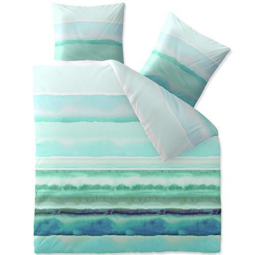 kissen polster und andere wohntextilien von celinatex online kaufen bei m bel garten. Black Bedroom Furniture Sets. Home Design Ideas