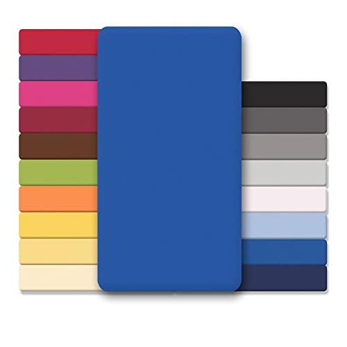 bettw sche und andere wohntextilien von celinatex online kaufen bei m bel garten. Black Bedroom Furniture Sets. Home Design Ideas