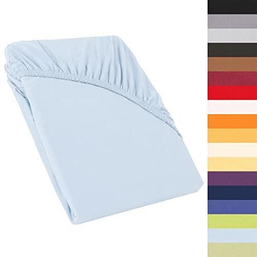 blau betten und weitere m bel g nstig online kaufen bei m bel garten. Black Bedroom Furniture Sets. Home Design Ideas