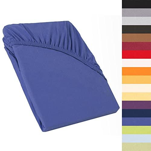 wohntextilien von celinatex g nstig online kaufen bei m bel garten. Black Bedroom Furniture Sets. Home Design Ideas