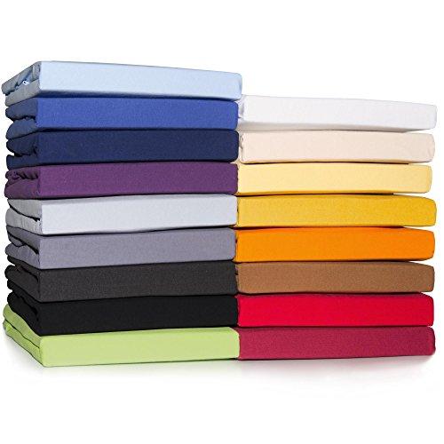 matratzentopper auflagen von celinatex und andere matratzen lattenroste f r schlafzimmer. Black Bedroom Furniture Sets. Home Design Ideas