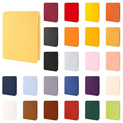 beige wasserbetten und weitere betten g nstig online kaufen bei m bel garten. Black Bedroom Furniture Sets. Home Design Ideas