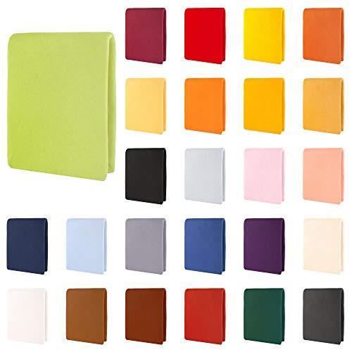 wasserbetten und andere betten von celinatex online kaufen bei m bel garten. Black Bedroom Furniture Sets. Home Design Ideas