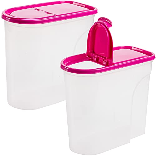 plastikbox mit deckel affordable thermobox x x cm geeignet fr with plastikbox mit deckel. Black Bedroom Furniture Sets. Home Design Ideas