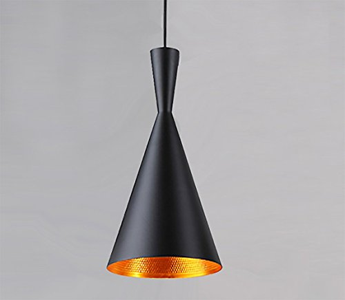 Hängelampen Von Chrasy Und Andere Lampen Für Wohnzimmer