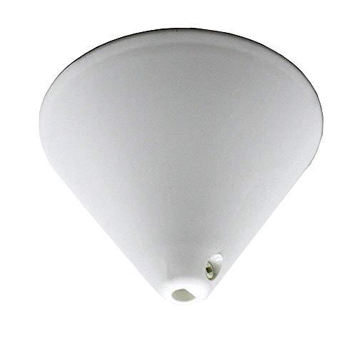h ngelampen und andere lampen von christoph palme leuchten online kaufen bei m bel garten. Black Bedroom Furniture Sets. Home Design Ideas
