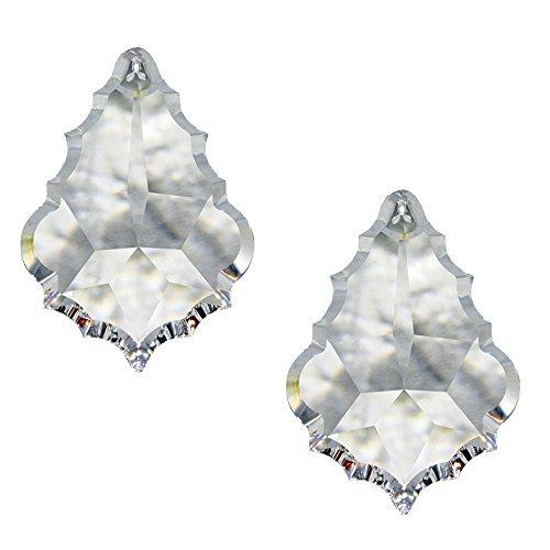 M bel von christoph palme leuchten g nstig online kaufen for Kristall leuchte