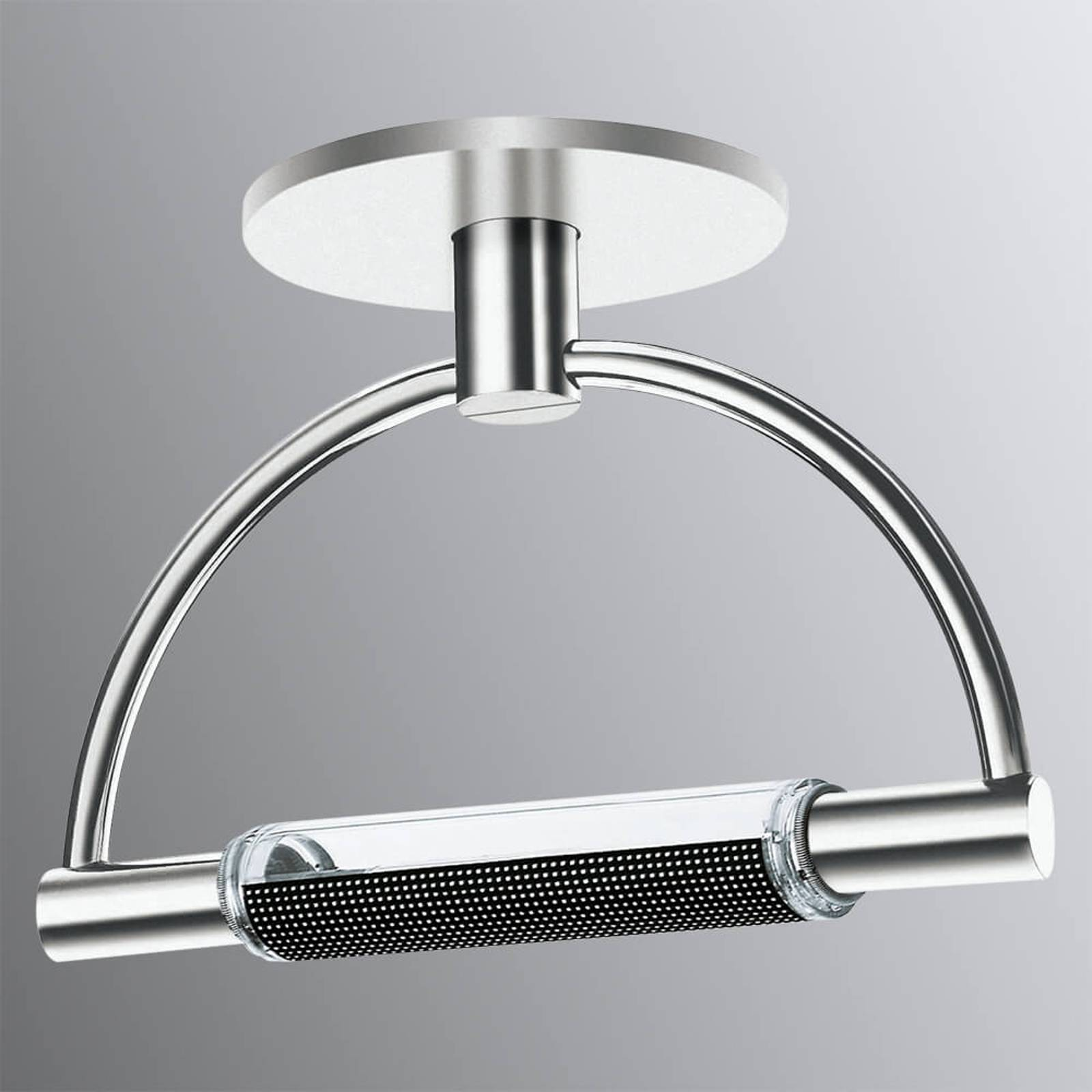 designerlampen von cini nils und andere lampen f r wohnzimmer online kaufen bei m bel garten. Black Bedroom Furniture Sets. Home Design Ideas