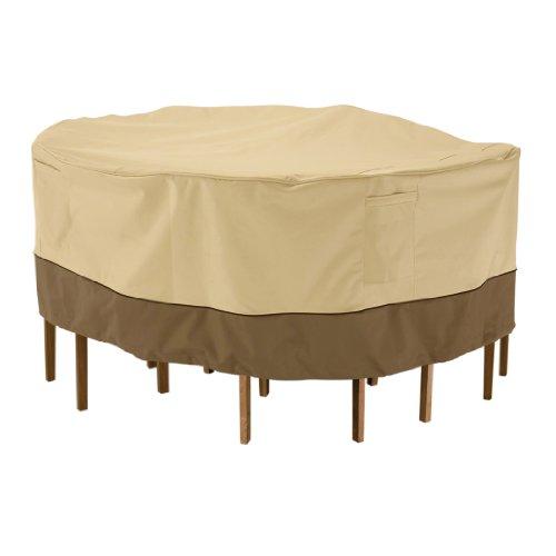 tische von classic accessories g nstig online kaufen bei m bel garten. Black Bedroom Furniture Sets. Home Design Ideas