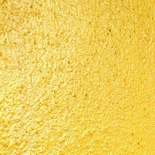 Gelb wandfarbe und weitere malern tapezieren g nstig online kaufen bei m bel garten - Wandfarbe gelb ...