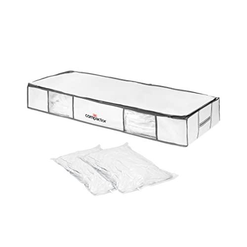 b roschr nke und andere schr nke von compactor online kaufen bei m bel garten. Black Bedroom Furniture Sets. Home Design Ideas