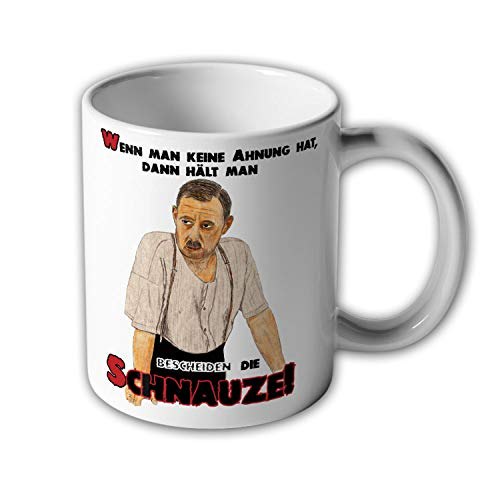 Wladimir Putin BÄR  russland BÜROTASSE  Tasse Kaffeetasse Tassen Kaffeebecher