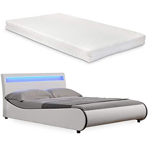 m bel von corium g nstig online kaufen bei m bel garten. Black Bedroom Furniture Sets. Home Design Ideas