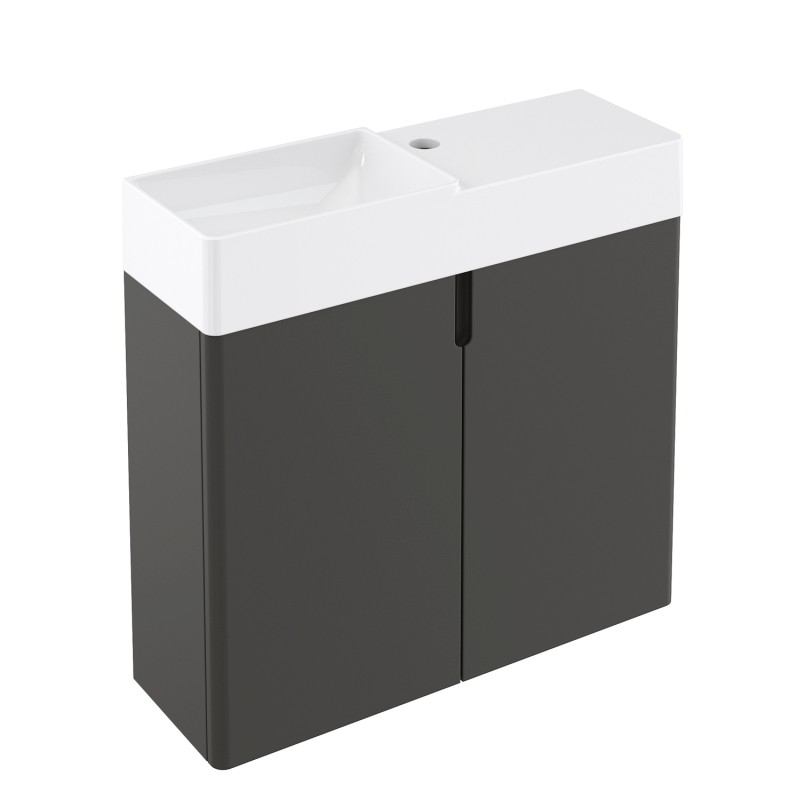 schr nke von cosmic g nstig online kaufen bei m bel garten. Black Bedroom Furniture Sets. Home Design Ideas