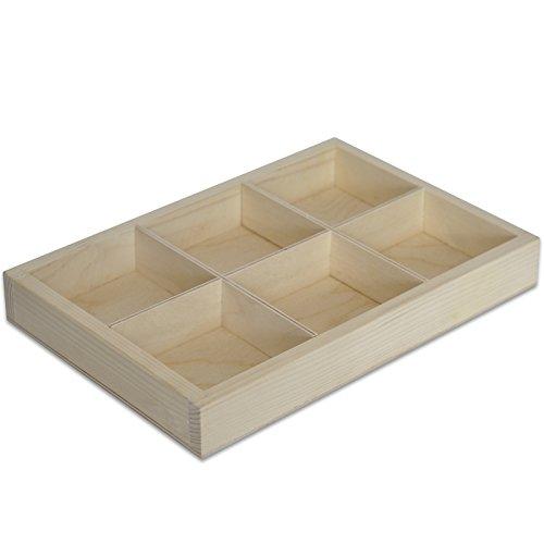 setzk sten aus holz und weitere setzk sten g nstig online kaufen bei m bel garten. Black Bedroom Furniture Sets. Home Design Ideas