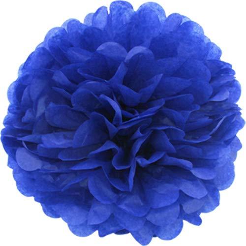 pflanzen und andere gartenausstattung von creativery online kaufen bei m bel garten. Black Bedroom Furniture Sets. Home Design Ideas