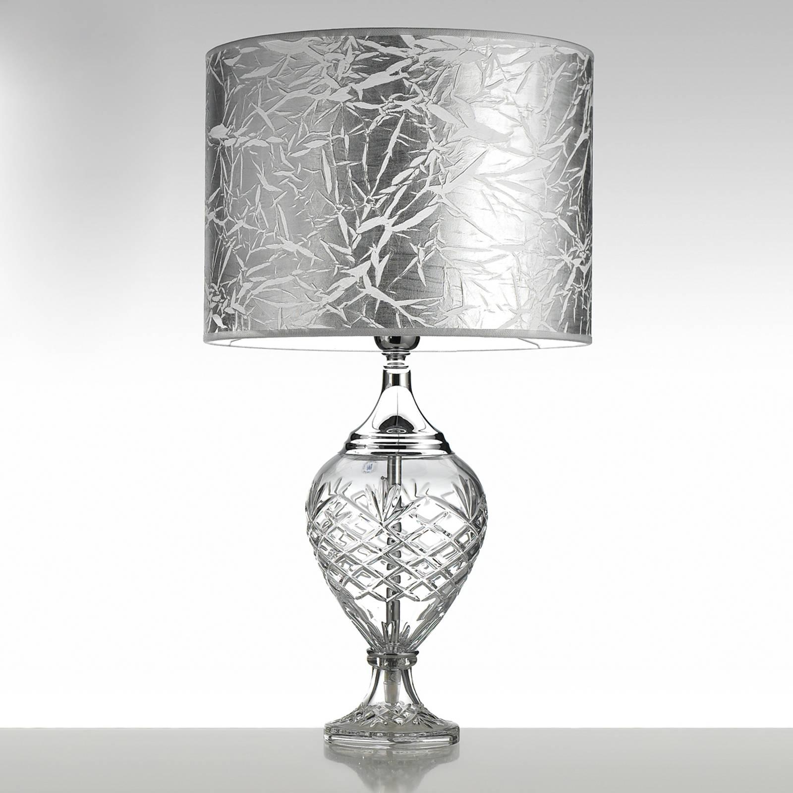 nachttischlampen und andere lampen von cremasco online kaufen bei m bel garten. Black Bedroom Furniture Sets. Home Design Ideas