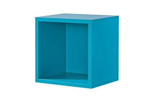 t rkis regalw rfel und weitere regale g nstig online kaufen bei m bel garten. Black Bedroom Furniture Sets. Home Design Ideas
