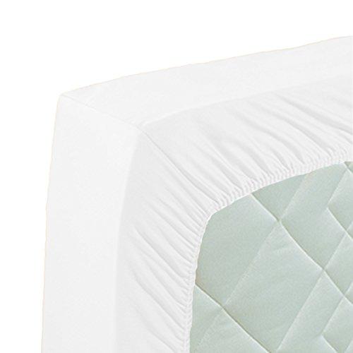 bettw sche und andere wohntextilien von curt bauer online kaufen bei m bel garten. Black Bedroom Furniture Sets. Home Design Ideas